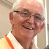 Bob Sobkowiak