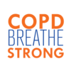 COPD Breathe Strong