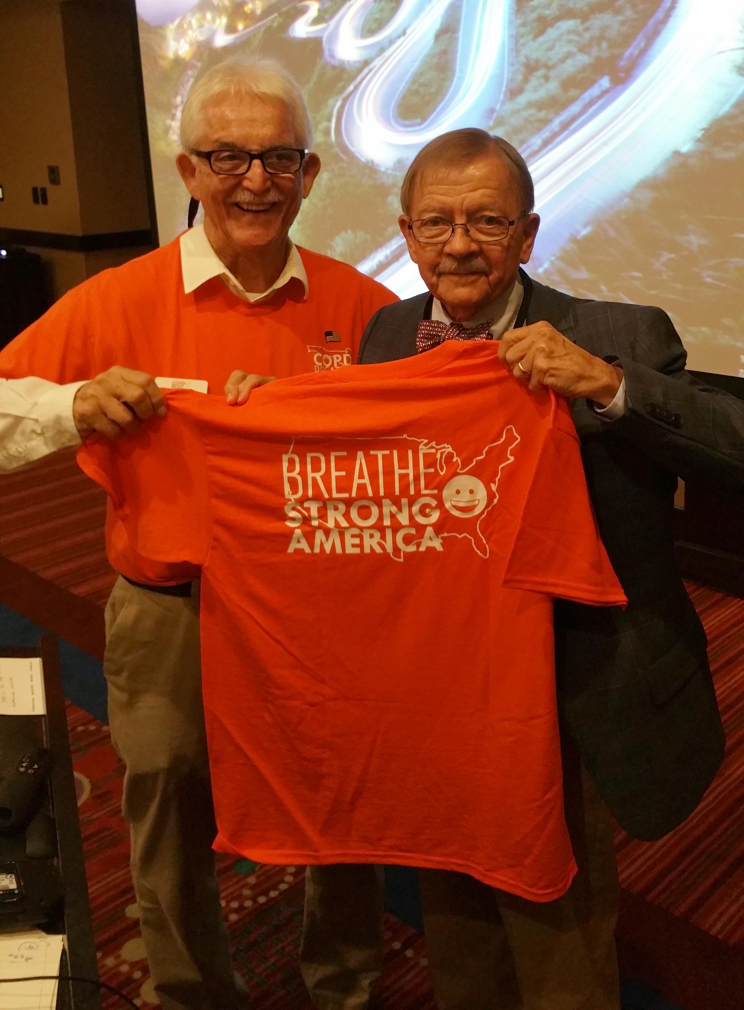 Tri-State Respiratory Care Conference