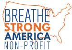 Breathe Strong America Logo