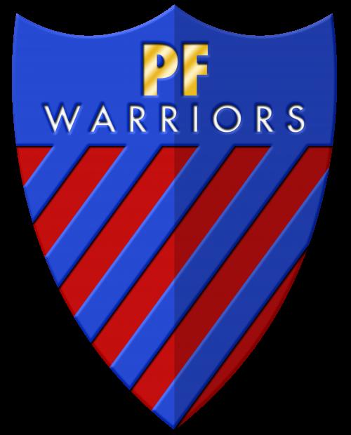 PF Warriors